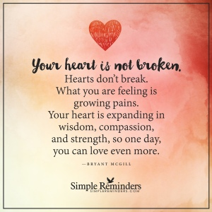 bryant-mcgill-heart-broken-expanding-love-9q1m