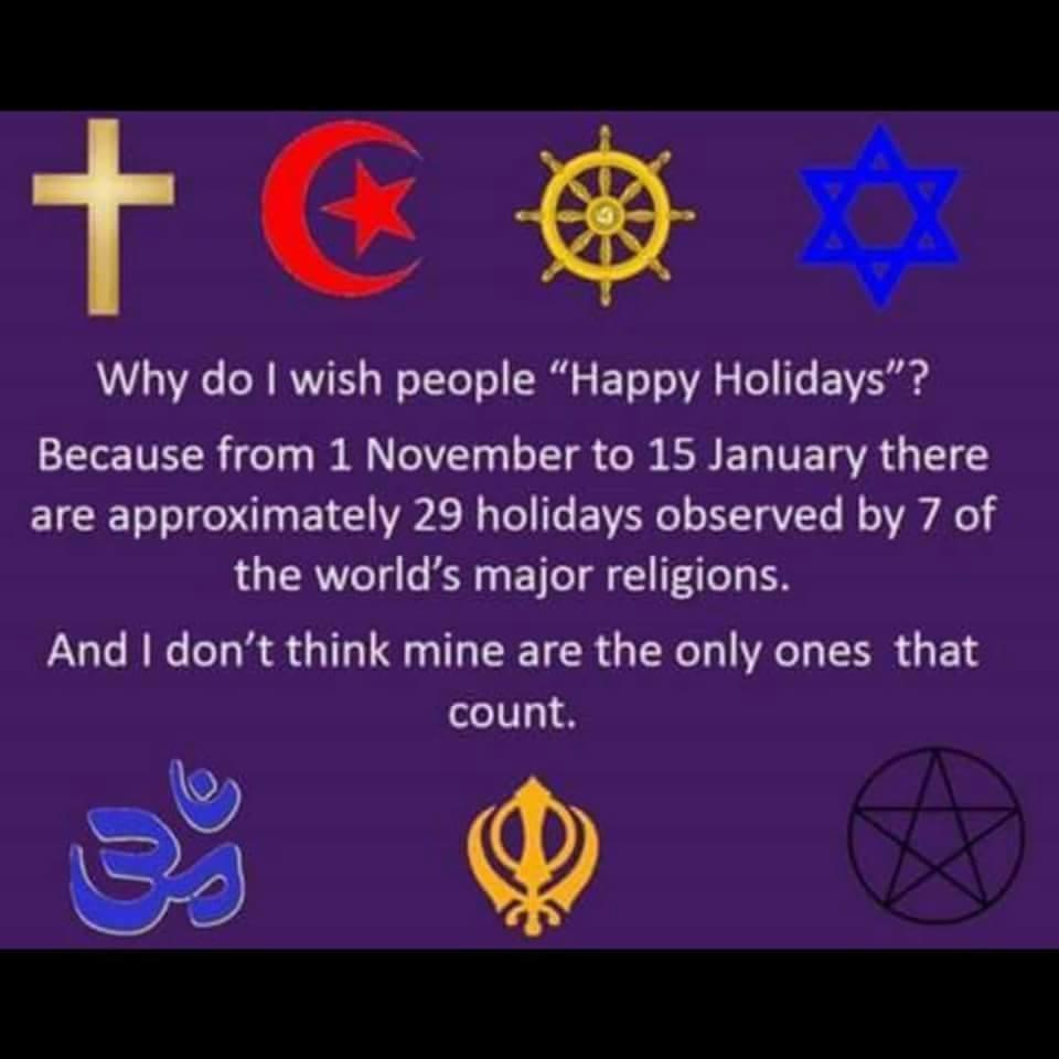 Happy Holidays meme.jpg