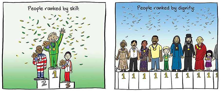 dignity-cartoon.png
