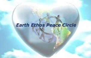 earthethospeacecircle