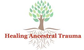 healingancestraltrauma.png