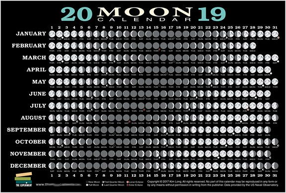 mooncalendar.jpg