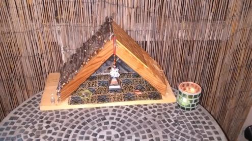 ancestral altar.jpg