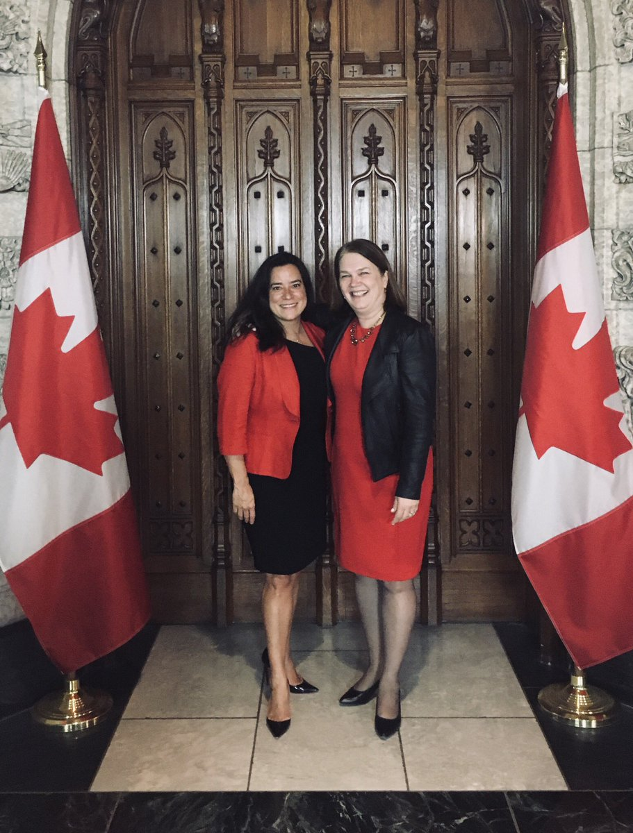 canadianpolitics.jpg