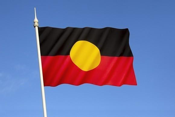 Indigenous-Flag-RS.jpg