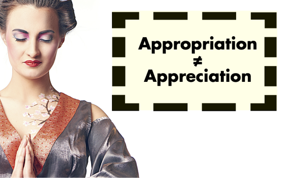 appropriationappreciation.png