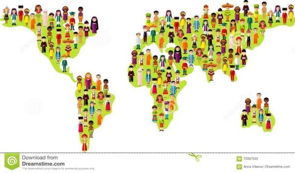 multicultural2.jpeg