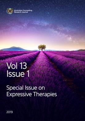 vol-13-1-cover