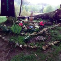outdooraltar2