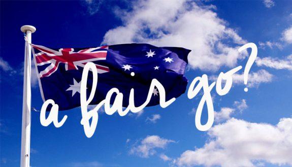 Australia_a-fair-go