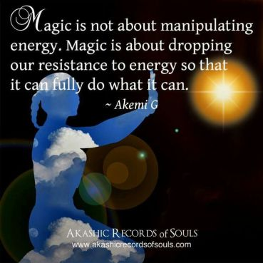 magicquote3