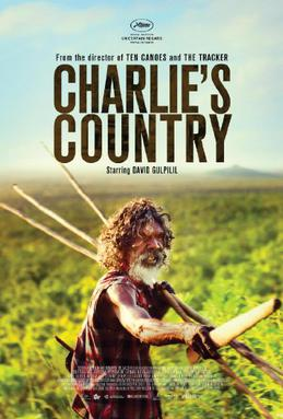 CharliesCountry