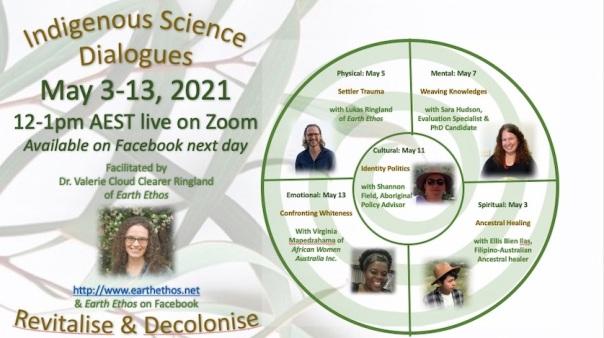 dialogues.5.2021-1