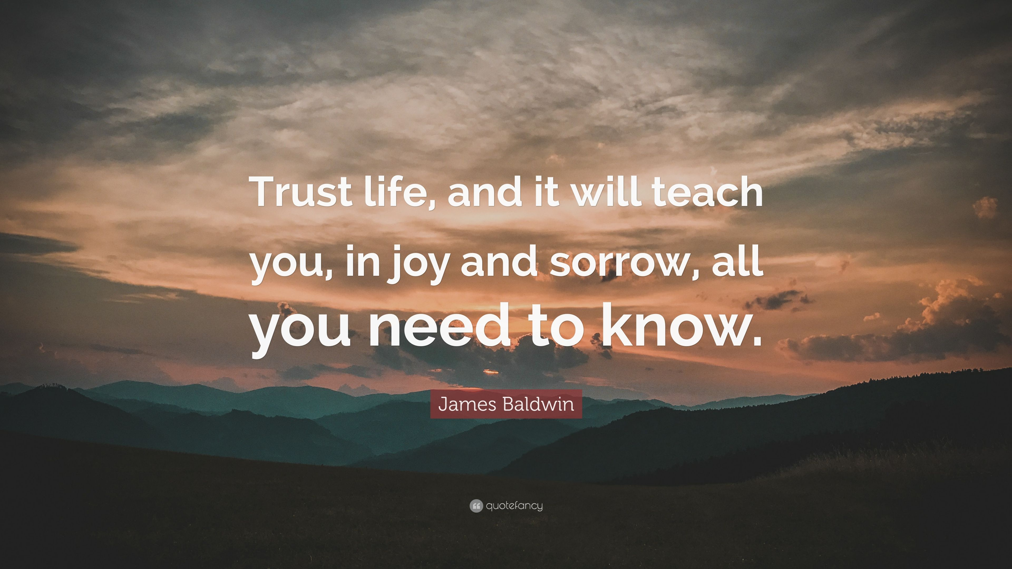 4747714-James-Baldwin-Quote-Trust-life-and-it-will-teach-you-in-joy-and