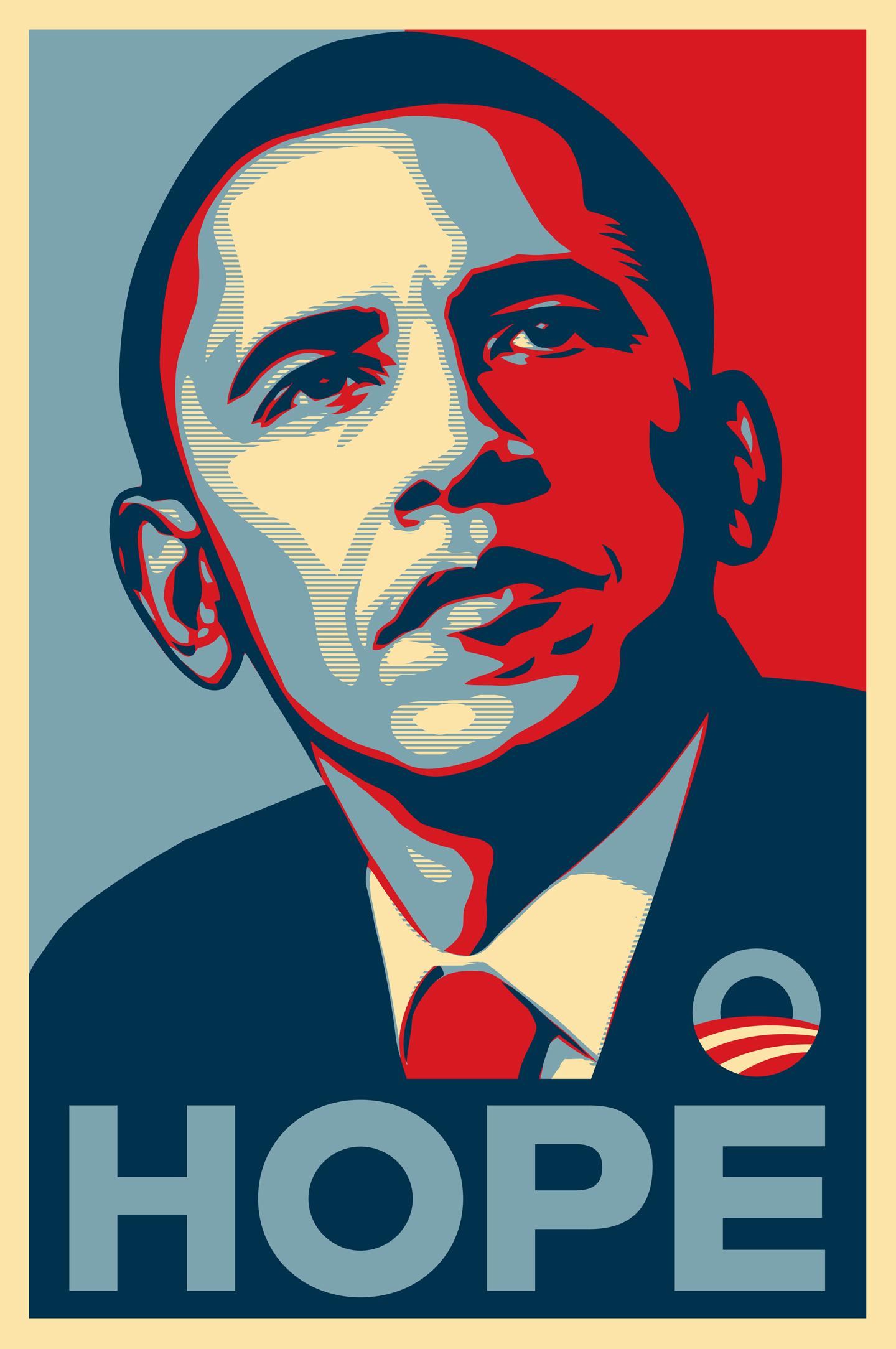 obama-hope-shelter-copy